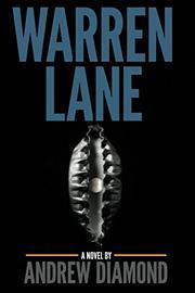 Warren Lane by Andrew Diamond