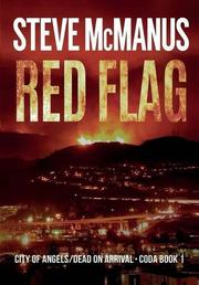 Red Flag by Steve McManus