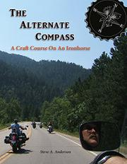 The Alternate Compass by Steve A. Anderson