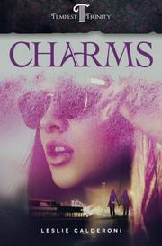 Charms by Leslie Calderoni