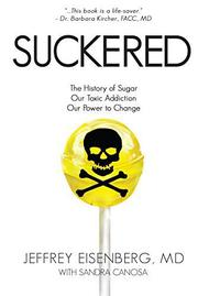 Suckered by Jeffrey Eisenberg