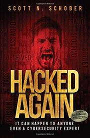 Hacked Again by Scott N. Schober