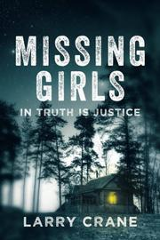 Missing Girls by Larry Crane