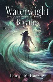 WATERWIGHT BREATHE Cover