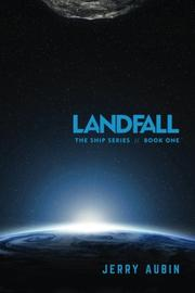 Landfall by Jerry Aubin