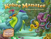KOBEE MANATEE by Robert Scott Thayer