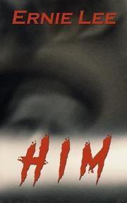 HIM by Ernie Lee
