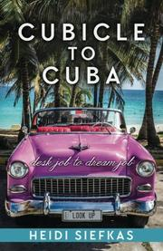 CUBICLE TO CUBA by