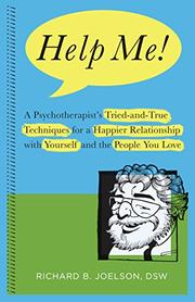 Help Me! by Richard Joelson