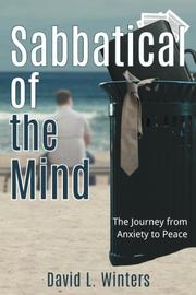 Sabbatical of the Mind by David Winters