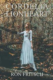 CORDELIA LIONHEART Cover