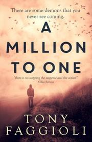 A Million to One by Tony Faggioli