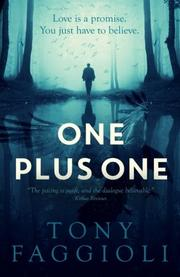 One Plus One by Tony Faggioli