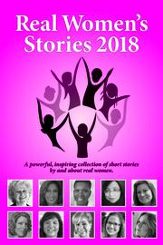 REAL WOMEN'S STORIES by Beth Kallman Werner
