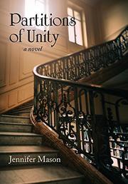 PARTITIONS OF UNITY  by Jennifer  Mason