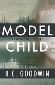 MODEL CHILD by R.C.  Goodwin
