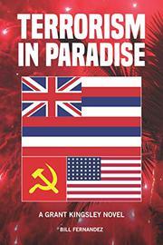 TERRORISM IN PARADISE by Bill Fernandez