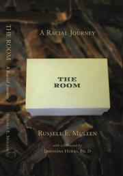 THE ROOM by Russell E.  Mullen