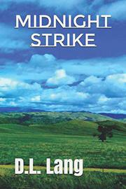 MIDNIGHT STRIKE by D.L. Lang