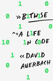 BITWISE by David Auerbach