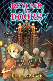BEYOND THE DOORS by David Neilsen