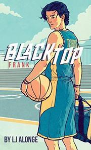 FRANK by L.J. Alonge