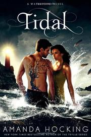 TIDAL by Amanda Hocking