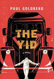 THE YID by Paul Goldberg