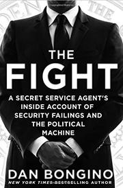 THE FIGHT by Dan Bongino