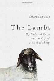 THE LAMBS by Carole George