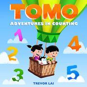 TOMO by Trevor Lai