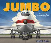 JUMBO by Chris Gall