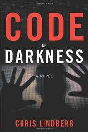 Cover art for CODE OF DARKNESS