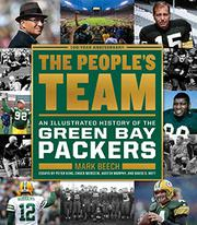 THE PEOPLE'S TEAM by Mark Beech