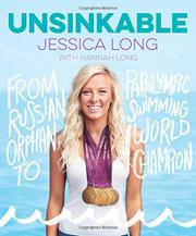UNSINKABLE by Jessica Long