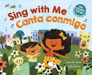 SING WITH ME / CANTA CONMIGO by Jose-Luis Orozco