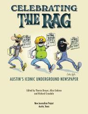 CELEBRATING THE RAG by Thorne Dreyer