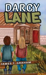 DARCY LANE by James T. Graham