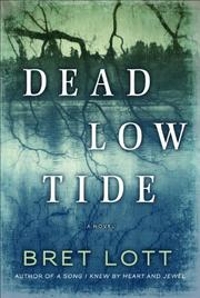 Cover art for DEAD LOW TIDE