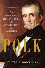 Cover art for POLK