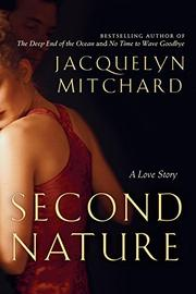 Cover art for SECOND NATURE