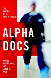 ALPHA DOCS by Daniel Muñoz