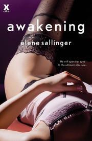 AWAKENING by Elene Sallinger