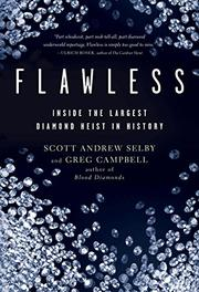 FLAWLESS by Scott Andrew Selby