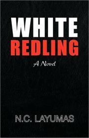 WHITE REDLING by N. C. Layumas
