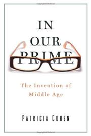 Book Cover for IN OUR PRIME