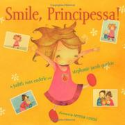 SMILE, PRINCIPESSA! by Judith Ross Enderle
