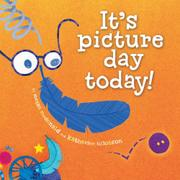 Cover art for IT'S PICTURE DAY TODAY!