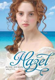 Cover art for HAZEL