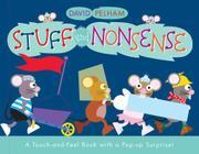 STUFF AND NONSENSE by David Pelham